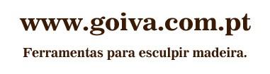 www.goiva.com.pt