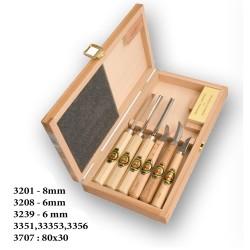 Kit 3437 HK