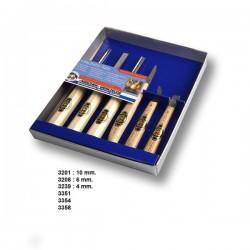 Kit ref. 3406 SB