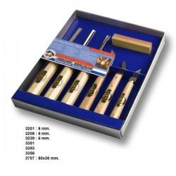 Kit ref. 3427 SB