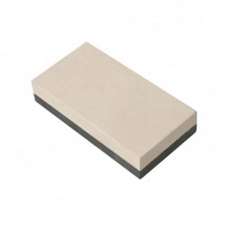 Pedra para afiar ferramentas manuais  natural VULCANO