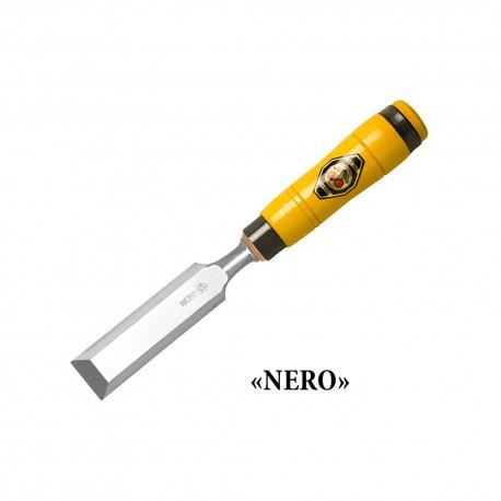"""Formão """"NERO"""""""